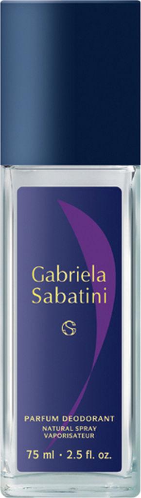 Deodorant Gabriela Sabatini, ženski, 75ml