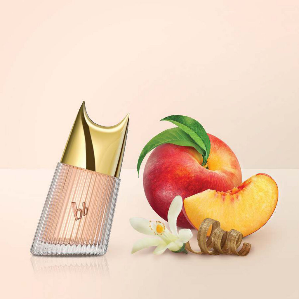 Toaletna voda Bruno Banani, Daring Woman, 30ml
