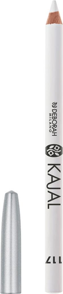 Svinčnik Deborah, Kajal Eye Pencil, za oči, 117