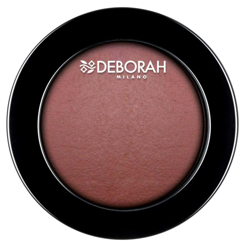 Rdečilo Deborah, Hi-Tech, za lica,  58 Paprika