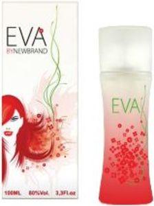Parfumska voda Eva, women, 100 ml
