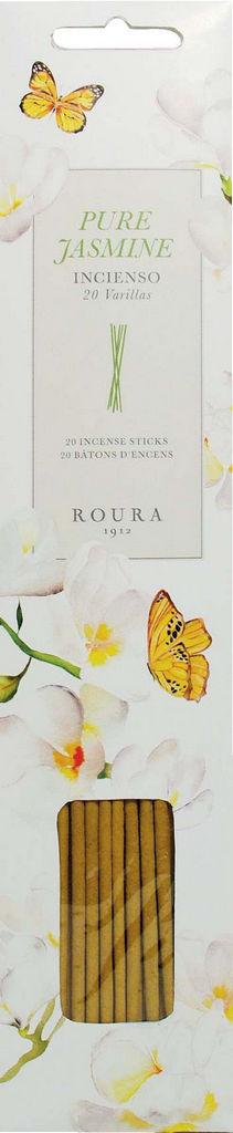 Palčke dišeče Roura, jasmin