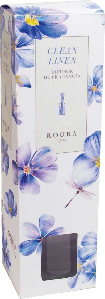 Difuzor Roura, svežina, 50ml