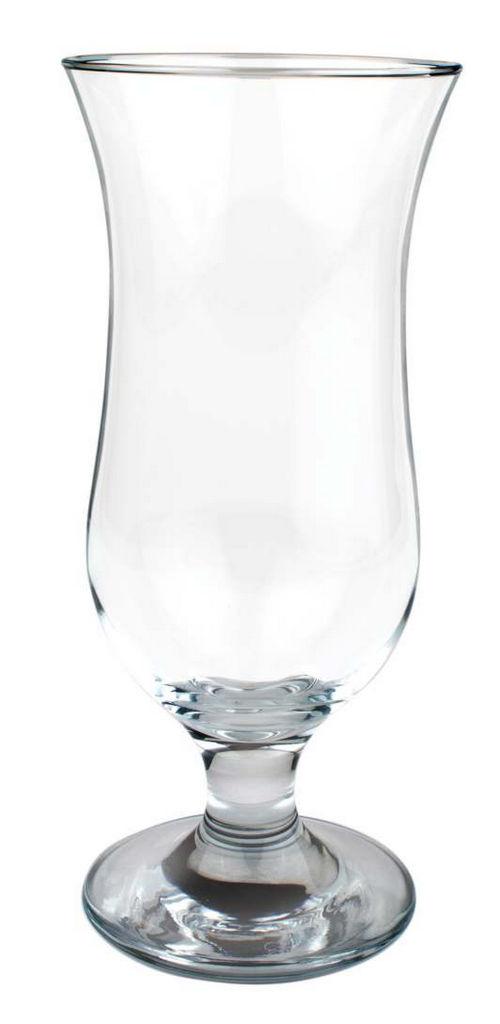 Kelih Holiday, Cocktail