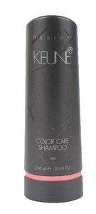 Šampon za lase Keune, Color Care, 250 ml