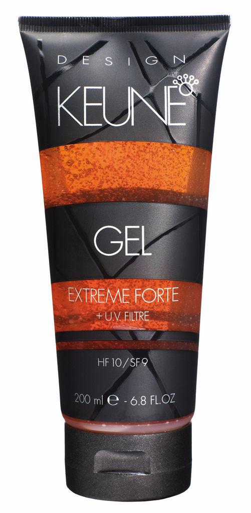 Gel Extreme Forte, 200ml