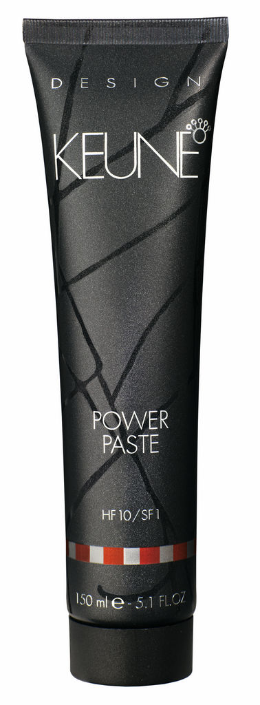 Gel Keune Power, 150ml