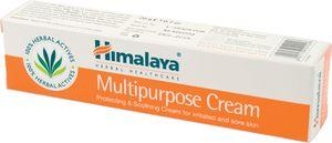 Krema Himalaya, zaščitna-razdr.koža, 20g