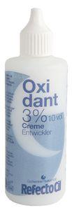Razvijalec barve kremni Oxidant 3 %, 100 ml