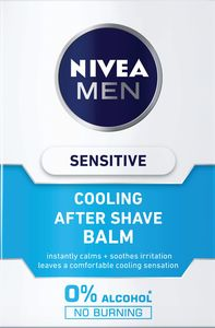 Balzam Nivea men, S.cool, 100ml
