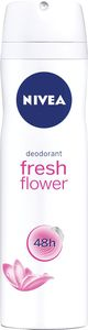 Dezodorant Nivea, ž., f.flower, 150ml