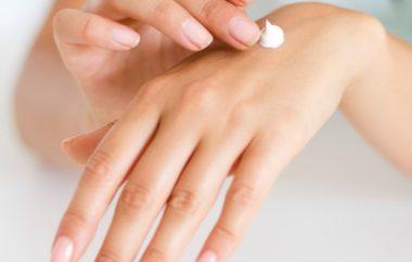 Ali znate pravilno navlažiti kožo?